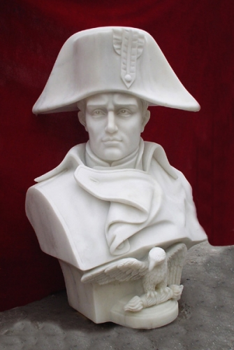 http://www.statuesdejardin.com/vente-statues/sculptures-greco-romaines/311-465-image094-.jpg